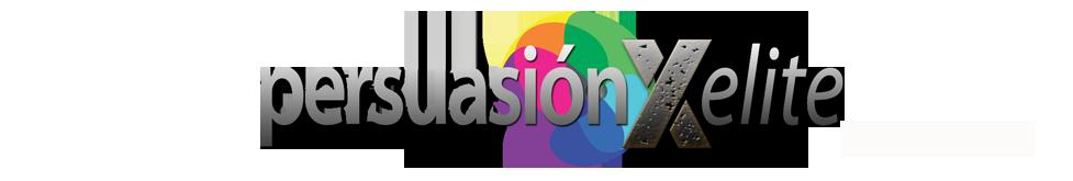 Persuasion X Elite con Jose Luis Galvis